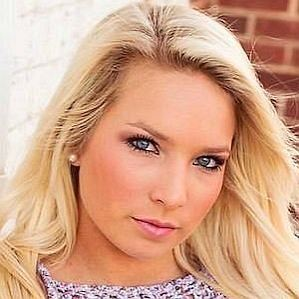 Kennedy Sloane Thames profile photo