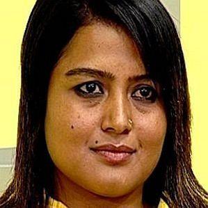Rekha Thapa profile photo