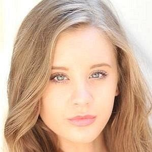 Graysan Thieman profile photo