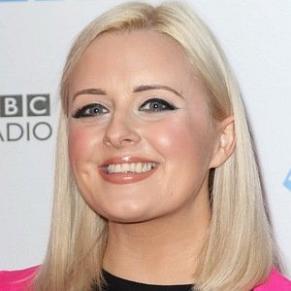 Katie Thistleton profile photo