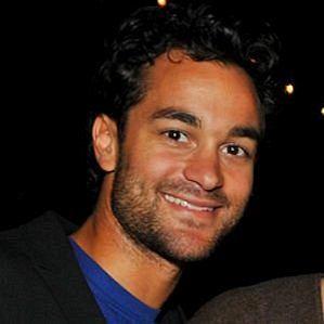 Rasta Thomas profile photo