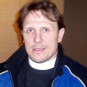 Steve Thomas profile photo