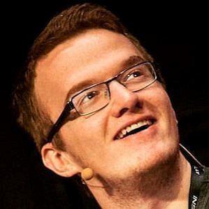 Craig Thompson profile photo