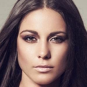 Louise Thompson profile photo