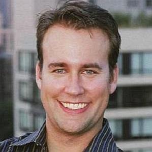 Marc Thompson profile photo