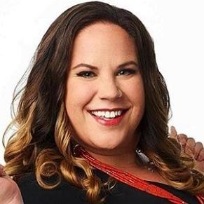 Whitney Way Thore profile photo