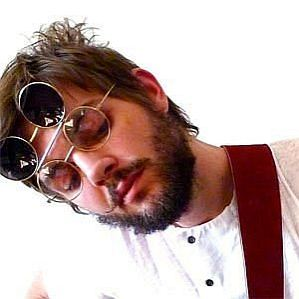 Nick Thune profile photo
