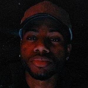 Bryson Tiller profile photo