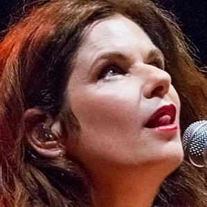 Margo Timmins profile photo