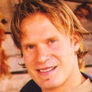 Kimmo Timonen profile photo
