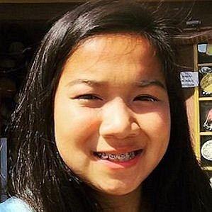 Malia Tinay profile photo