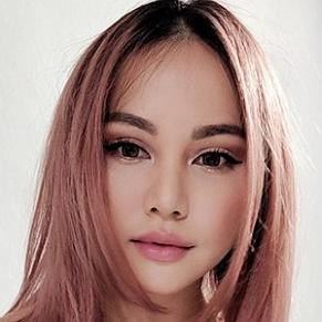 Chloe Ting profile photo