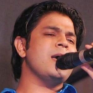 Ankit Tiwari profile photo