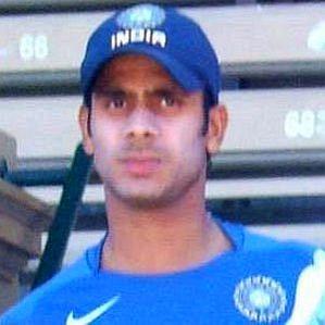 Manoj Tiwary profile photo