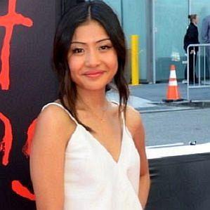 Brianne Tju profile photo