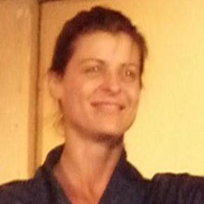 Eugenia Tobal profile photo