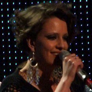 Tamara Todevska profile photo