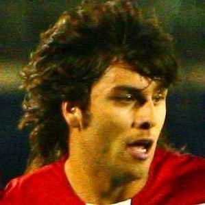 Juan Toja profile photo