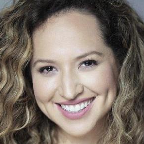 Vanesa Tomasino profile photo