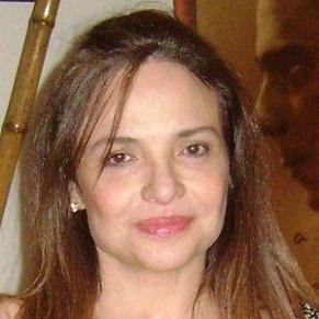 Luiza Tome profile photo