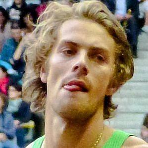 Chris Tomlinson profile photo