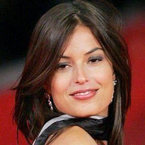 Sara Tommasi profile photo
