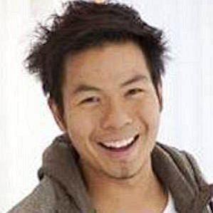 Vincent Tong profile photo