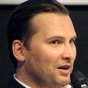 Koit Toome profile photo