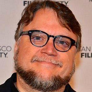 Guillermo del Toro profile photo