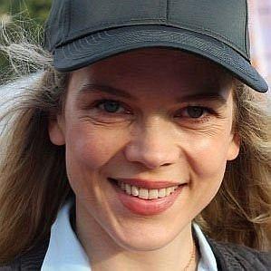 Ane Dahl Torp profile photo