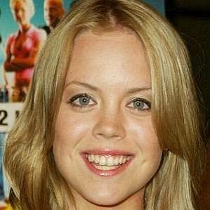 Erin Torpey profile photo
