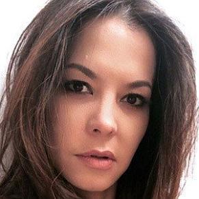 Coraima Torres profile photo