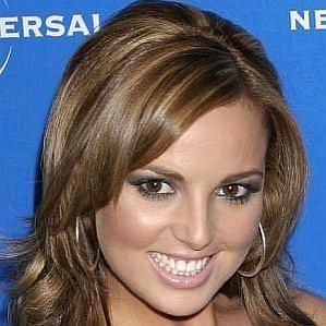 Mariana Torres profile photo