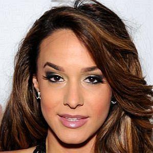 Tammy Torres profile photo