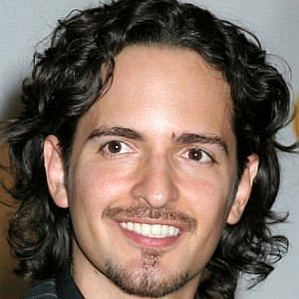 Tommy Torres profile photo
