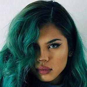 Valentina Torres profile photo