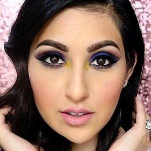 Yasmin Maya profile photo