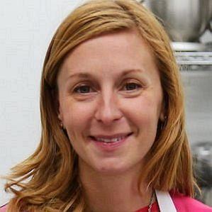 Christina Tosi profile photo