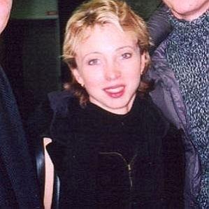 Alexei Yagudin Wife
