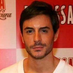 Ricardo Tozzi profile photo