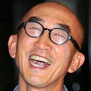 Tai Trang profile photo