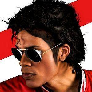 Michael Trapson profile photo
