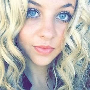 Bianca Treger profile photo