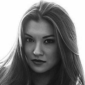 Averey Tressler profile photo