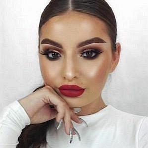 Shelby Trigila profile photo