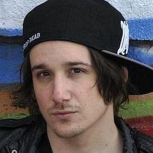 Kris Trindl profile photo
