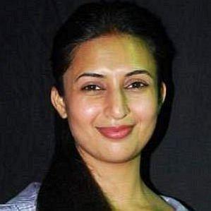 Vivek Dahiya Wife