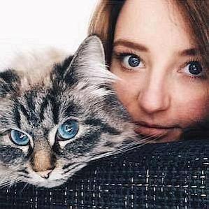Nancy Troquet-Eering profile photo