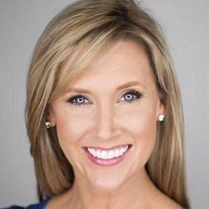 Beth Troutman profile photo
