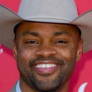 Cowboy Troy profile photo